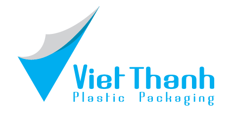Viet Thanh Plastic Packaging