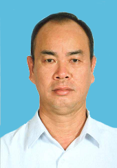 Quách Công Lực - Bao bì nhựa Việt Thành